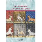 Els animals a l'Edat Mitjana