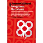 Imaginem Barcelona