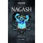 El ascenso de Nagash 2 (Antigua era Warhammer)
