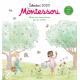 Calendari Montessori 2020