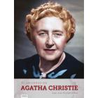 El universo de Agatha Christie
