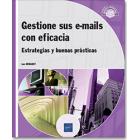 Gestione sus e-mails con eficacia