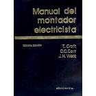 Manual del montador electricista