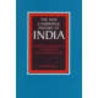 The new Cambridge history of India. European commercial pre-colonial I