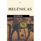 Helénicas. (Trad de vicente López Soto)