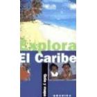 Explora El Caribe