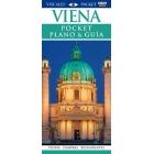 Viena (Pocket Plano & Guía)