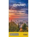 España. Guía Total