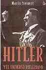 Hitler y el universo hitleriano