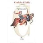 Curial e Güelfa: una tria