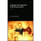 Language and imagination in the Gawain-poems