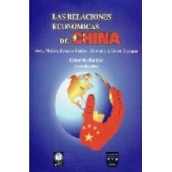 Las relaciones económicas de China
