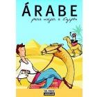 Árabe para viajar a Egipto