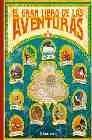 El gran libro de las aventuras