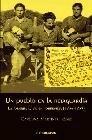 Un pueblo en la retaguardia. La Guerra Civil en Torrevieja (1936-1939)