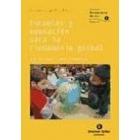 Escoles i educació per la ciutadania global