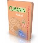 CUMANIN. Cuestionario de madurez neuropsicológica infantil