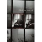 Annie Leibovitz. Vida de una fotógrafa, 1990-2005