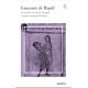 Cançoner de Ripoll (Ed. bilingüe)