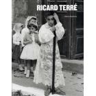 Ricard Terré. Obras maestras