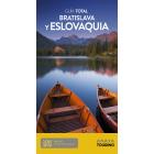 Bratislava y Eslovaquia. Guía Total