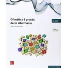 Ofimàtica i procés de la informació. (CFGS)