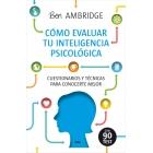Cómo evaluar la inteligencia emocional