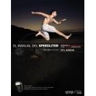 El manual de los flashes Speedlite