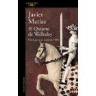 El Quijote de Wellesley: notas para un curso en 1984