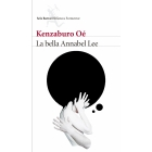 La bella Annabel Lee