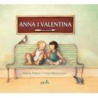 Anna i Valentina