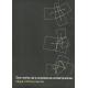 Geometrías de la arquitectura contemporánea