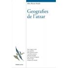 Geografies de l'atzar