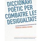 Diccionari poètic per combatre les desigualtats