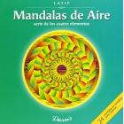 Mandalas De Aire