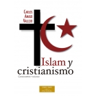 Islam y cristianismo: conocimiento y diálogo