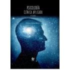 Psicologia clinica aplicada 2ª edicion