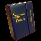 Sagrada Biblia. Versión oficial de la CEE (Ed. bolsillo - con estuche)