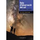 Evento 21/03/2019 - Guia d?observació del cel per a nois i noies