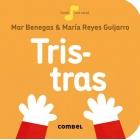 Tris-tras
