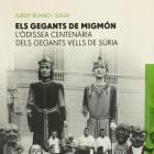 Els gegants de Migmón
