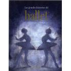 Las grandes historias del ballet