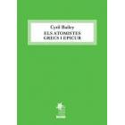Els atomistes grecs i Epicur
