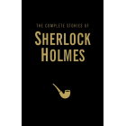 The Complete Stories of Sherlock Holmes (Wordsworth Library Collection)