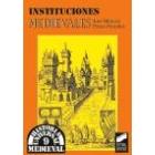Instituciones medievales