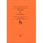 Prologue de «l'Ordinatio» (Ed. et traduction annotée de Gerard Sondag)