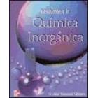 Introducción a la química inogánica.