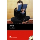 Alissa + CD (Starter 1)