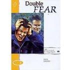 Double fear. Stage 2 (longman originals)