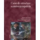 Fundamentos de estructura económica española